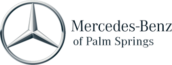 Mercedes Benz of Palm Springs
