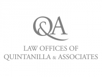 Q A Law Offices