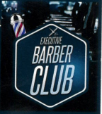 Executive Barber Club