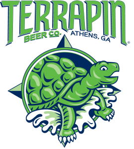Terrapin Beer Co