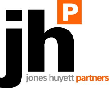 Jones Huyett Partners