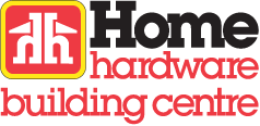 Invermere Home Hardware