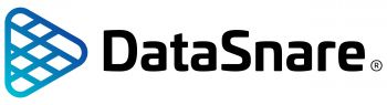 DataSnare
