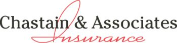 Chastain and Associates Insurance Company