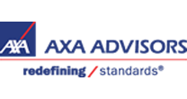 Woody Merry Axa Advisors
