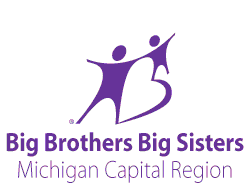 Big Brothers Big Sisters Michigan Capital Region