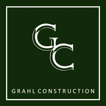 Grahl Construction