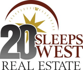 Twenty Sleeps West LLC