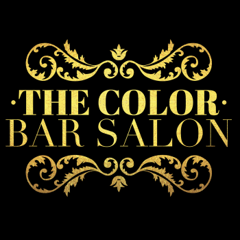 The Color Bar Salon