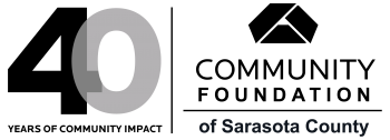 The Community Foundation of Sarasota County