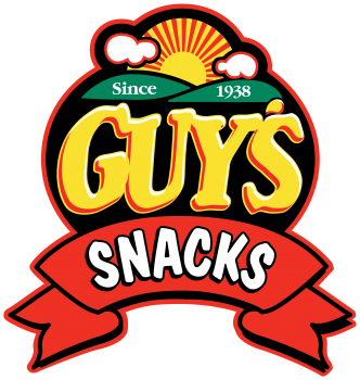 Guys Snacks