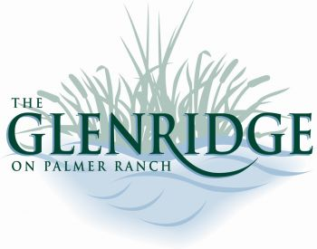 The Glenridge at Palmer Ranch