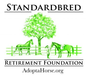 Standardbred Retirement Foundation