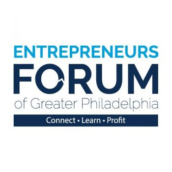 Entreprenurs Forum