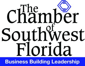Southwest Florida Alliance of Chambers