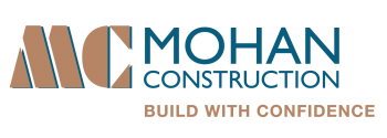Mohan Construction