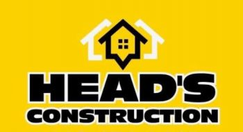 Heads Construction