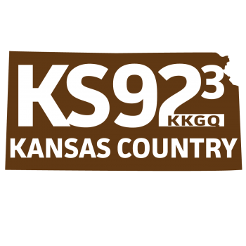 Kansas Country 92 3