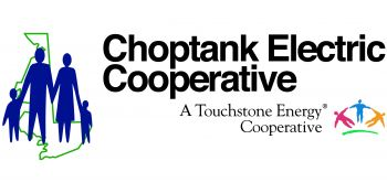 Choptank Electric Cooperative