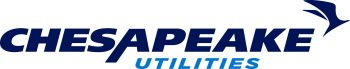 Chesapeake Utilities