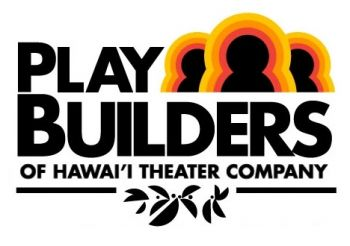 PlayBuilders of Hawaii Theatre Company