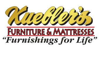 Kueblers Furniture