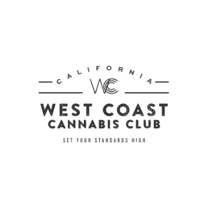 West Coast Cannabis