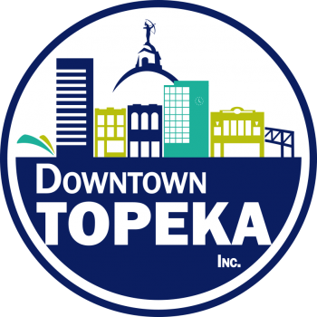 Downtown Topeka Inc