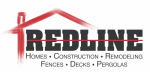 Redline contruction