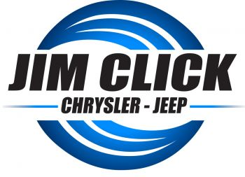 Jim Click Chrysler Jeep
