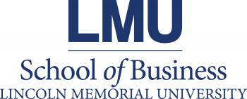 LMU School of Business
