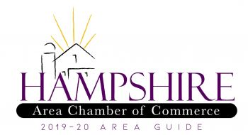 Hampshire Area Chamber of Commerce