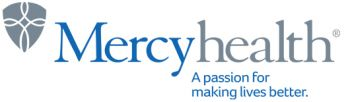 Supporting Sponsor Mercy