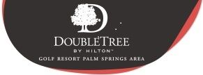 Double Tree by Hilton Golf Resort Palm Springs