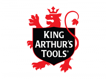 King Arthurs Tools