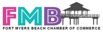Fort Myers Beach Chamber of Commerce