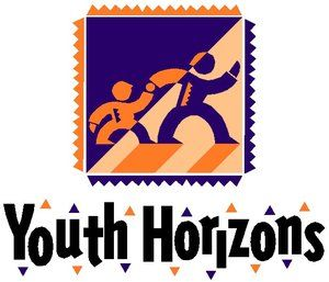 Youth Horizons