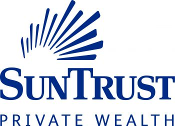 SunTrust Private Wealth Management