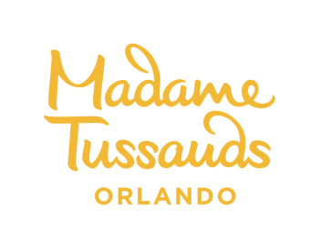 Madame Toussauds