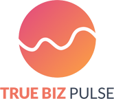 True Biz Pulse