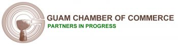 Guam Chamber of Commerce