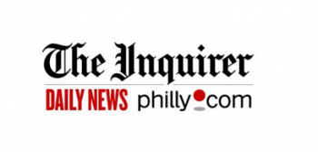 Inquirer com: Philadelphia local news, sports, jobs, cars, homes