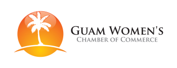 Guam Womens Chamber of Commerce