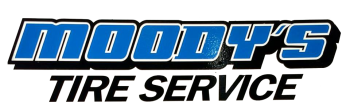 Moody Tire Service
