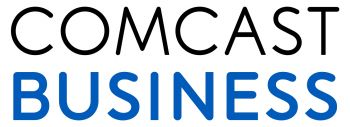Presenting Sponsor Comcast Business