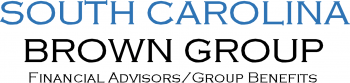 SC Brown Group