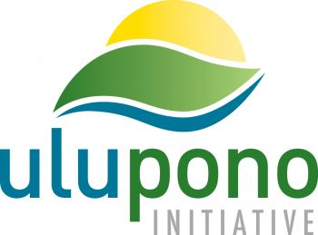 Ulupono Initiative