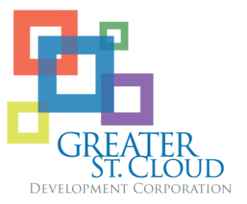 Greater St Cloud Development Corporation