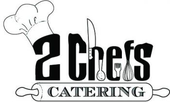 2 Chefs Catering