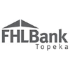 Federal Home Loan Bank Topeka